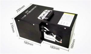以租代售60V50AH锂电池欧宝体育注册