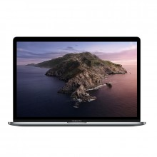 苹果 MacBook Pro 13/15寸 2018款