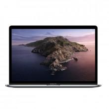 苹果 MacBookPro13/15寸 2017款带Touch Bar