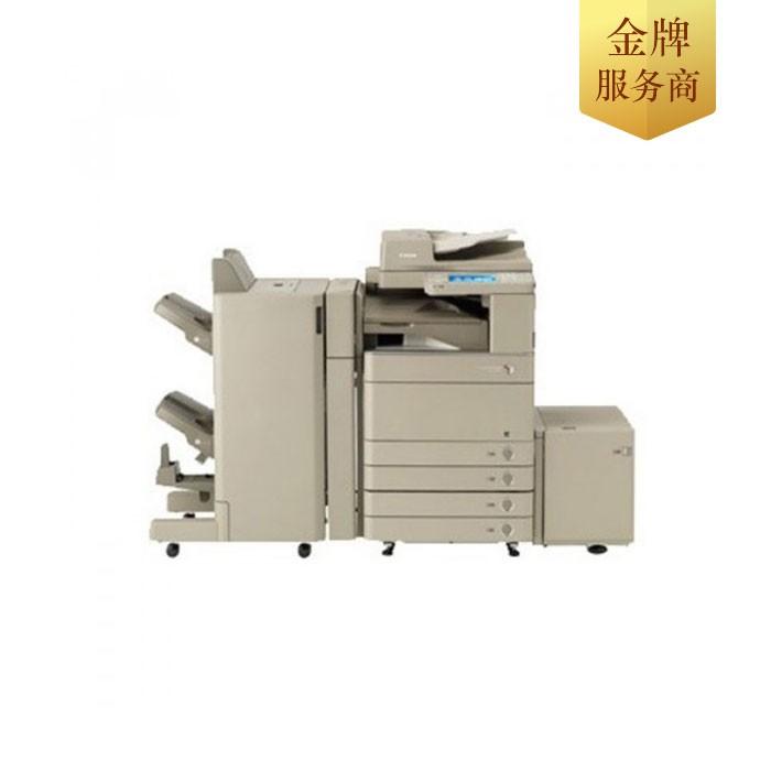 合肥打印机复印机租赁出租 黑白彩色