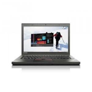 联想ThinkPad T450 T450S14寸商务办公笔记本电脑i5