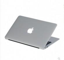 苹果MacBook 笔记本 13.3寸