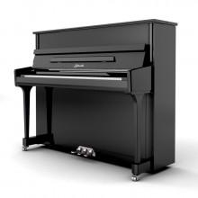 德国里特米勒钢琴118R2