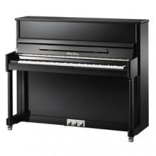 珠江钢琴TN1-15欧宝体育注册下单