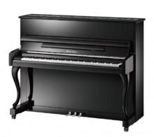 珠江钢琴TN2-15