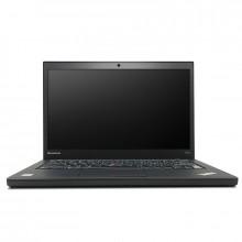 联想ThinkPad T440S/T450S 14英寸高清屏轻薄便携
