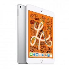 Apple/苹果 iPad mini5 平板电脑 A12处理器