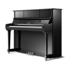 恺撒堡钢琴KHB1
