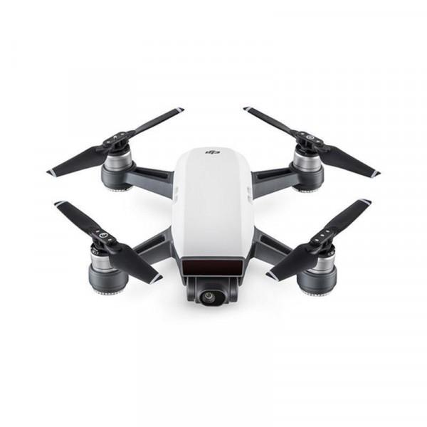 大疆無人機曉spark高清航拍飛行器新手入門級掌上可折疊遙控飛機智能設