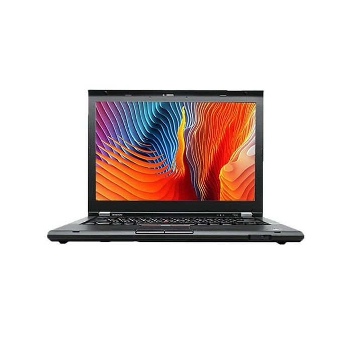 聯想筆記本 T430  ThinkPad 筆記本