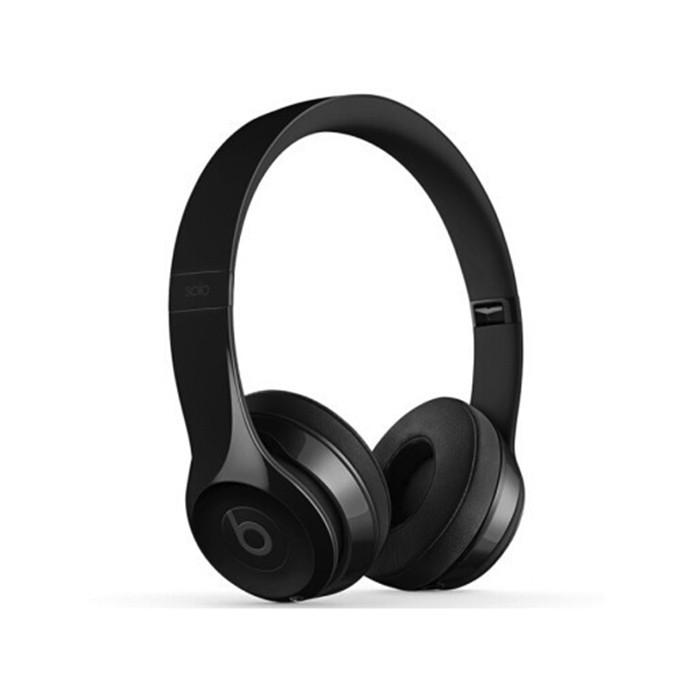国行原封Beats Solo3蓝牙无线耳机
