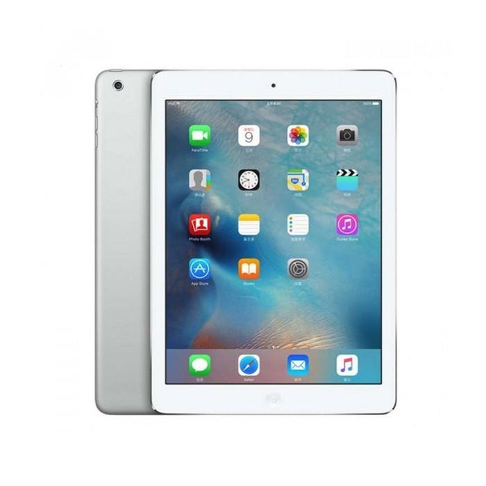 蘋果iPad Air/iPad5 9.7寸屏平板電腦二手95新 可短租