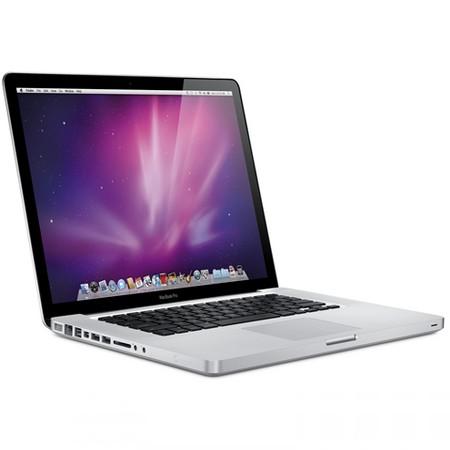 苹果笔记本 MacBook Pro MD101商务办公