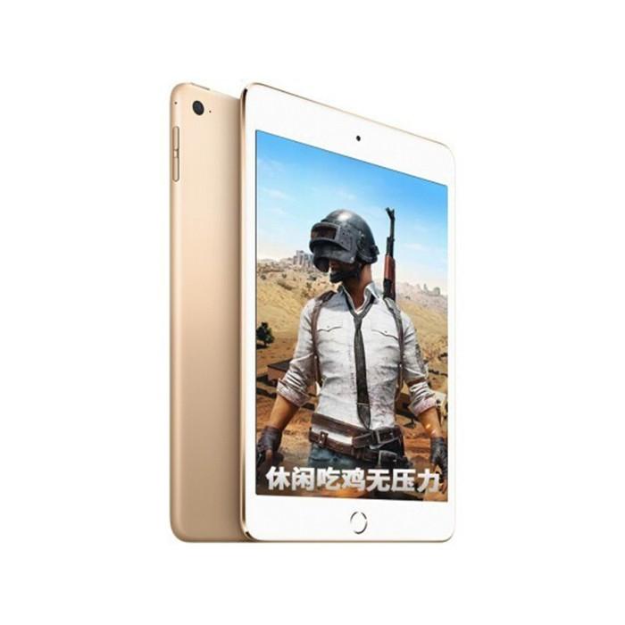 蘋果iPad Mini4 7.9英寸屏平板電腦二手95新 可短租