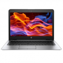 【会员专享】惠普(HP)9470M超薄笔记本电脑 14英寸