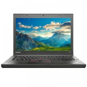 联想笔记本ThinkPad T450 商务办公电脑