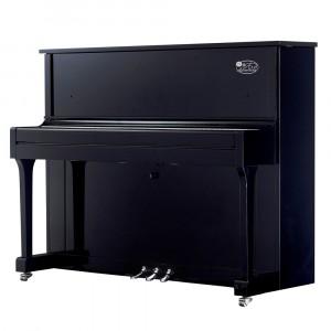 海伦钢琴 120J信用免押,首月1元