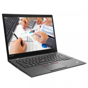 联想笔记本ThinkPad X1 carbon 14寸商务办公轻薄i7
