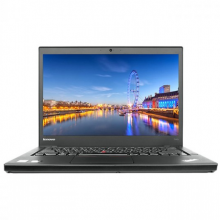 联想笔记本 ThinkPad T440 商务办公电脑