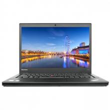 联想笔记本 ThinkPad T440