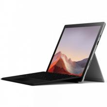 微软 Surface Pro 7 二合一平板电脑 12.3寸