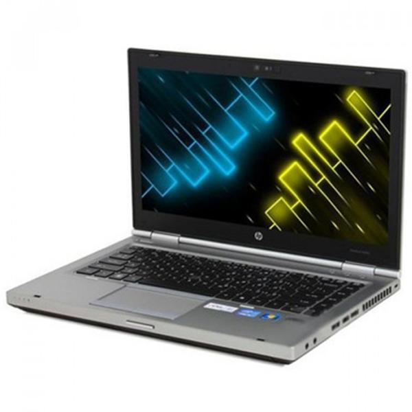 笔记本 惠普 8460P 电脑 集成 独立显卡 长租 短租