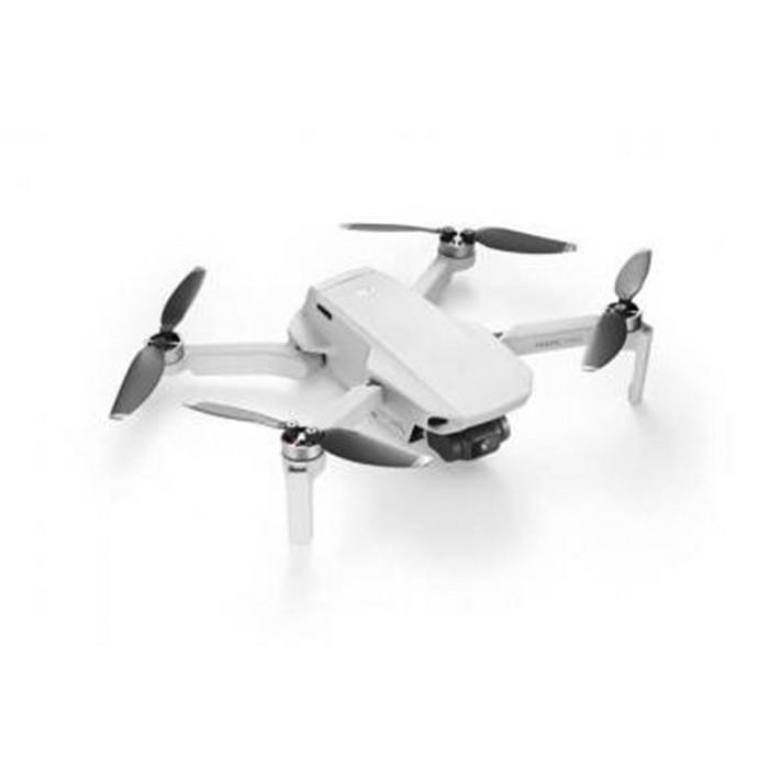 DJI大疆御Mavic Mini航拍小飞机畅飞套装便携可折叠轻型无人机