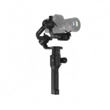 DJI大疆如影s Ronin-S標準版專業手持攝影穩定器大疆手持云臺