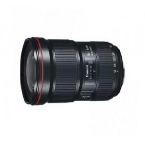 佳能16-35 F2.8 三代鏡頭人像風景拍攝廣角鏡頭