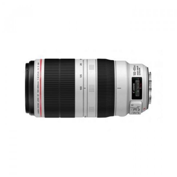 佳能大白兔2代 100-400mm II F4.5-5.6長焦鏡頭