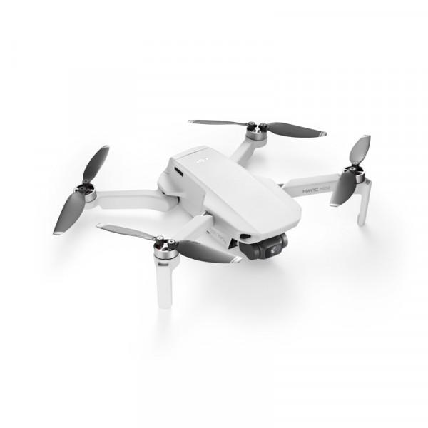 DJI大疆御 Mavic Mini 航拍小飞机便携可折叠超轻型无人机航