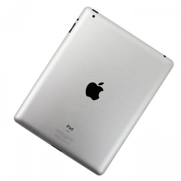 ipad 2 16G/9.7英寸apple