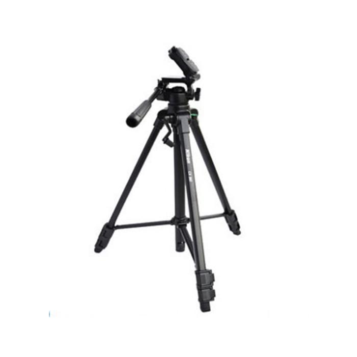 尼康 CX-560三腳架輕型適用于單反相機