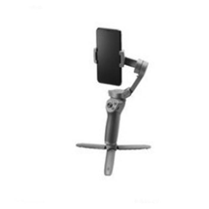 大疆Osmo Mobile 3灵眸手机云台三代防抖手机稳定器