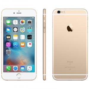 9新【国行】iPhone6 \6s三网通国行4G无锁