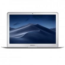 17款 苹果笔记本电脑13寸 MacBook Air98新(可短租 )