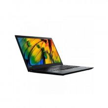 联想 470/T470S 高端商务办公笔记本电脑【租三个月送一个月】