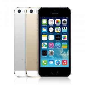 特价一台9新【苹果5S国行】原装5S