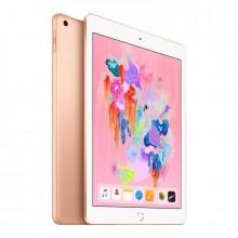 苹果2018款iPad 9.7寸屏平板电脑二手95新