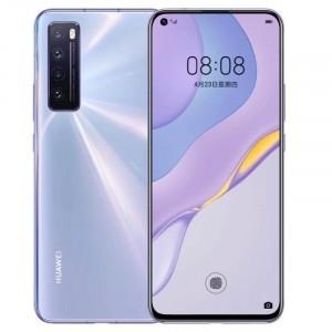 HUAWEI/华为 nove7 5G全面屏6400万四摄新款手机