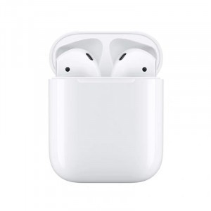 AirPods 2 /Pro全新苹果耳机AirPods二代/三代耳机