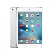 iPad mini4 蘋果7.9寸平板電腦【租三個月送一個月】