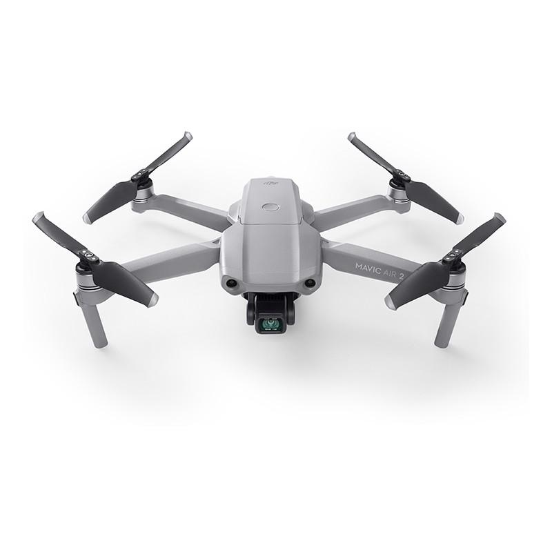 【新品】大疆 御 Mavic Air2  全能套裝 無人機 航拍器 高