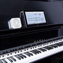 學得快鋼琴學習機(7天試用,特邀專享)