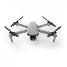 【新品】大疆 御 Mavic Air2  全能套装 无人机 航拍器 高