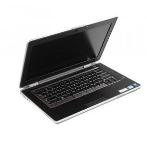 戴尔 E6420 笔记本电脑 做图 办公 长租短租