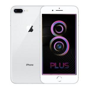 【二手95新】iPhone8Plus全网通5.5寸屏