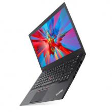 联想Thinkpad T460 14英寸笔记本