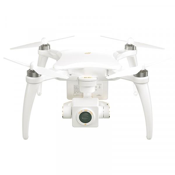 飛拍 6K air 無人機 航拍器 超清  無禁飛區