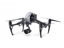 出租大疆 悟2 Inspire 2电影专业航拍无人机带X5S云台相机